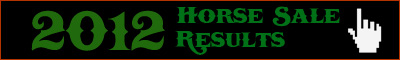2012 Horse Sale Results on Northernhorse