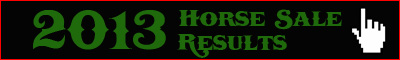 Horse Sale Results for 2012 on Northernhorse.com