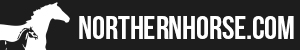 Northernhorse.com site banner