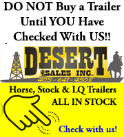Image for Desert-Sales-20141204.jpg