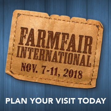 Image for Farmfair.jpg