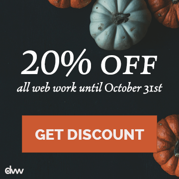 Image for discount20-oct2018.png
