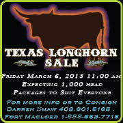 Image for texas-longhorn-sale-2015.jpg