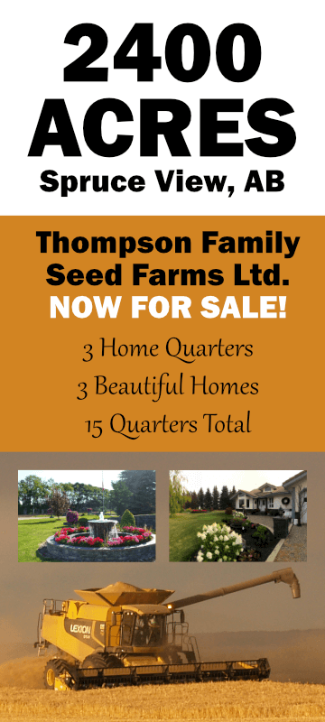 Image for thompson-campaign03.png