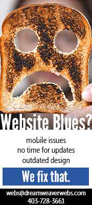 Image for website-blues-burnt-toast.png